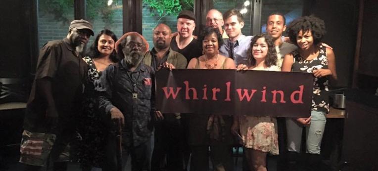 whirlwind-people